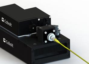 Lasers, Optics Enhance Optogenetics studies
