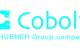 Cobolt_CMYK