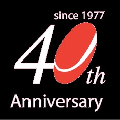 Celebrating successful 40 years in business – Light Solutions for Life