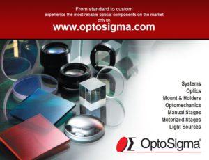 OSE Website