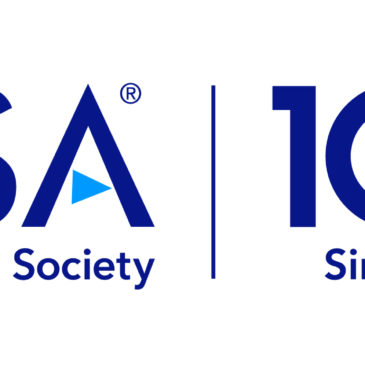 IONSScandinavia 2018 – International OSA Network of Students, June 5th-9th