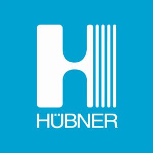 Hübner Photonics Logo
