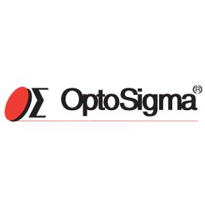 OptoSigma Logo
