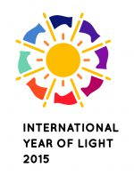 International Day of Light 2019